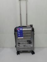กระเป๋าเดินทาง Flying Master 21 นิ้ว