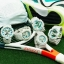 Casio G-Shock Special Color Models รุ่น GA-110WG-7A thumbnail 3