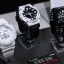 Casio G-Shock G-LIDE GAX-100 Watch รุ่น GAX-100B-1A thumbnail 2