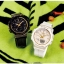 Casio Baby-G for Running BGS-100GS Glamorous Sporty series รุ่น BGS-100GS-7A thumbnail 2