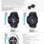 Casio G-Shock GA-500 Analog-Digital Watch for Urban Sports รุ่น GA-500-7A thumbnail 4