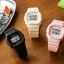 Casio BABY-G STANDARD DIGITAL รุ่น BGD-560-1 thumbnail 2