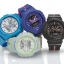 Casio Baby-G FOR RUNNING SERIES รุ่น BGA-240L-2A1 thumbnail 3