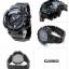Casio G-shock รุ่น gw-a1100fc-1a thumbnail 2