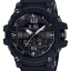 Casio G-Shock 35th Anniversary Big Bang Black Watch Collection รุ่น GG-1035A-1A thumbnail 1