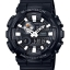 Casio G-Shock G-LIDE GAX-100 Watch รุ่น GAX-100B-1A thumbnail 1
