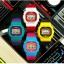 Casio G-Shock DW-5600TB Throwback '80s Street Fashion Colors รุ่น DW-5600TB-4B thumbnail 3