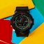 Casio G-SHOCK SPECIAL COLOR MODELS รุ่น GA-700SE-1A9 thumbnail 2