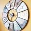 นาฬิกาแขวนผนัง Vintage รุ่น VTN-012 thumbnail 3