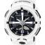 Casio G-Shock GA-500 Analog-Digital Watch for Urban Sports รุ่น GA-500-7A thumbnail 1