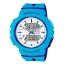 Casio Baby-G FOR RUNNING SERIES รุ่น BGA-240L-2A2 thumbnail 1