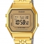 Casio Standard Digital รุ่น LA680WGA-9 thumbnail 1
