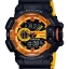 Casio G-shock SPECIAL COLOR MODELS รุ่น GA-400BY-1A thumbnail 1