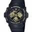 Casio G-SHOCK SPECIAL COLOR MODELS รุ่น AW-591GBX-1A9 thumbnail 1