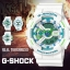 Casio G-Shock Special Color Models รุ่น GA-110WG-7A thumbnail 2