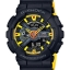 Casio G-shock SPECIAL COLOR MODELS รุ่น GA-110BY-1A thumbnail 1