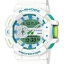 Casio G-Shock Special Color Models รุ่น GA-400WG-7A thumbnail 1