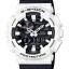Casio G-Shock G-LIDE GAX-100 Watch รุ่น GAX-100B-7A thumbnail 1