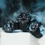 Casio G-shock SPECIAL COLOR รุ่น GA-700PC-1A thumbnail 2
