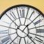 นาฬิกาแขวนติดผนัง รุ่น VTX-901 thumbnail 2