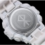 Casio G-shock ANNIVERSARY LIMITED MODELS รุ่น GA-700SKZ-7A thumbnail 2