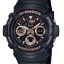 Casio G-SHOCK SPECIAL COLOR MODELS รุ่น AW-591GBX-1A4 thumbnail 1