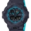 Casio G-SHOCK SPECIAL COLOR MODELS รุ่น GA-700SE-1A2 thumbnail 1