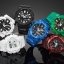 Casio G-Shock G-LIDE GAX-100 Watch รุ่น GAX-100B-1A thumbnail 3