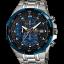 Casio Edifice Chronograph รุ่น EFR-539D-1A2 thumbnail 1