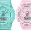 Casio G-SHOCK S series รุ่น GMA-S130-1A thumbnail 2