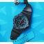 Casio G-SHOCK SPECIAL COLOR MODELS รุ่น GA-700SE-1A2 thumbnail 2