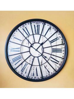 นาฬิกาแขวนติดผนัง รุ่น VTX-901