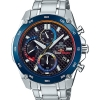 Casio Edifice redBull Racing Limited Edition รุ่น EFR-557TR-1ADR