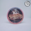 LIMITED EDITION : SUAVECITO X SUNNY ( HAVE A GOOD DAY HAVE A GOOD HAIR DAY)