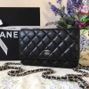 Chanel Woc สีดำ งานHiend Original