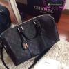 กระเป๋าเดินทาง Chanel งานHiend Original