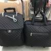 เดินทาง Chanel งานHiend