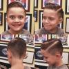 เอาทรงผมมาฝาก Hair Style #1