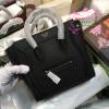 Celine Luggage nano สีดำ งานHiend