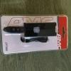 ไฟหน้า AMC พร้อมสายชาร์จ USB