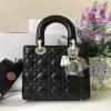 Dior lady สีดำ งานHiend Original