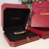 Cartier Bracelet อะหลั่ยทอง งานHiend1:1