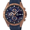 Casio EDIFICE Chronograph รุ่น EFR-556PC-2A