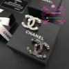 เข็มกลัด Chanel งานHiend Original