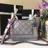 Chanel Gabrielle สีม่วง งานHiend Original