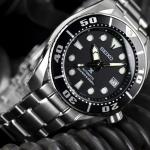 นาฬิกายอดนิยม SEIKO SUMO PROSPEX SBDC031 , SBDC033
