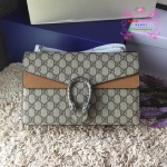 Gucci Dionysus bag งานHiend 1:1