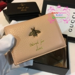 Gucci wallet สีครีมงานHiend Original