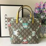 Gucci GG tote bag 2017 งาน Hiend Original