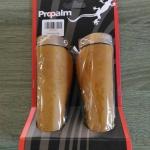 ปลอกแฮดน์ หนัง Propalm